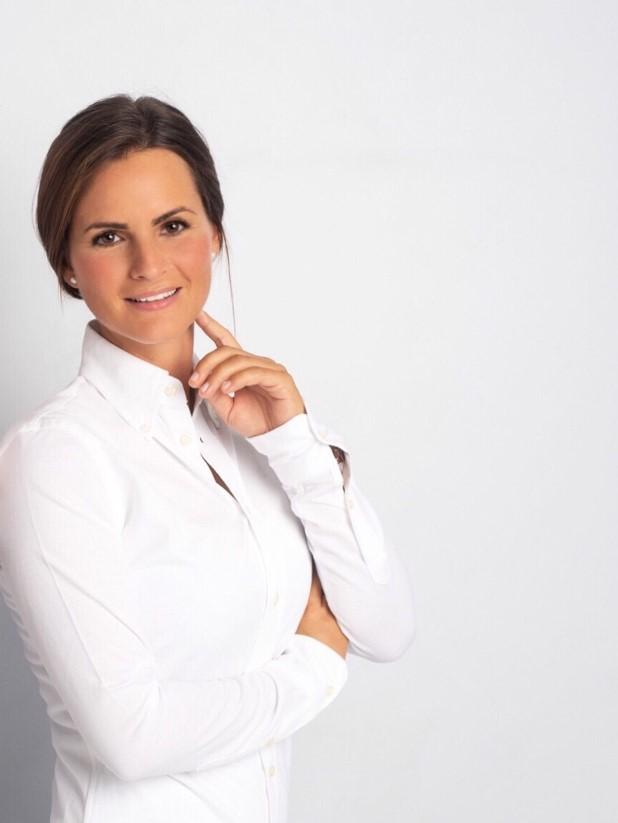 Ann-Kathrin Sarah